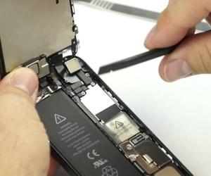 Reparacion moviles y ordenadores