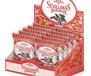Pipas SEVILLANAS & ROCIERAS