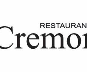 Galería de Cocina creativa y de mercado en Castellón | Restaurante Cremor