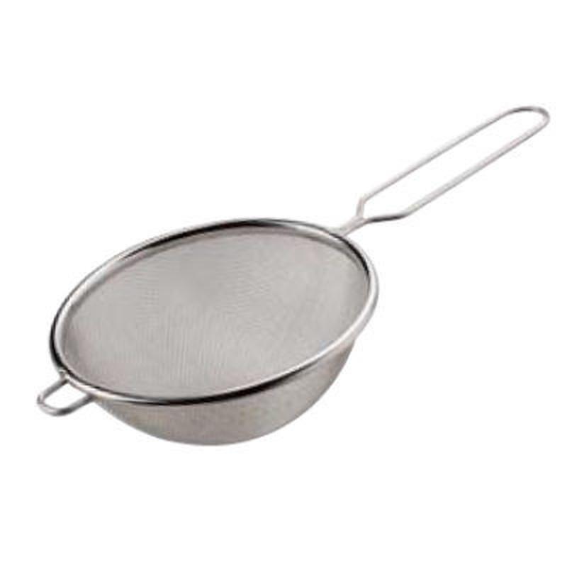 Cocina: Productos de Ferretería Giner