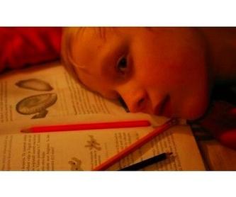 Familia: Servicios de Psicología Infanto Juvenil Nieves Nieto