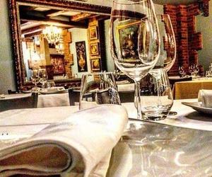 Donde cenar en Sepúlveda