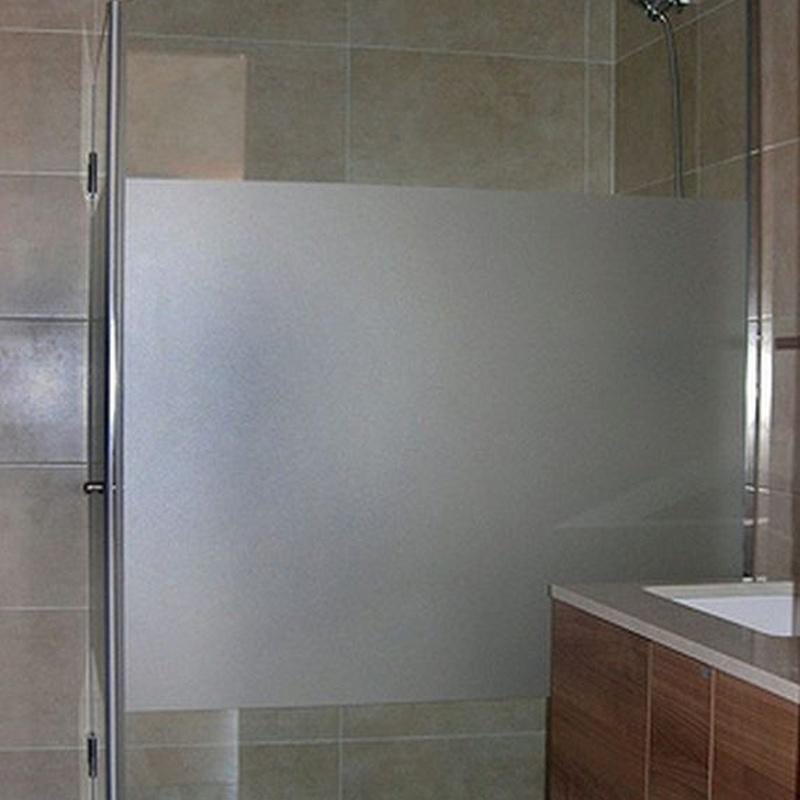 Baño: Productos y servicios de Pascual Electrodomésticos, S.L.