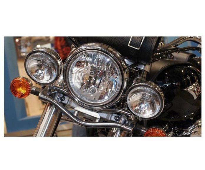 ITV ciclomotores, scooters y motos: Servicios de ITV Valencia