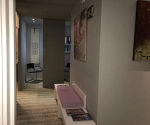 Galería de Efectivos tratamientos de fisioterapia en Madrid   Clínica Fisiopinar