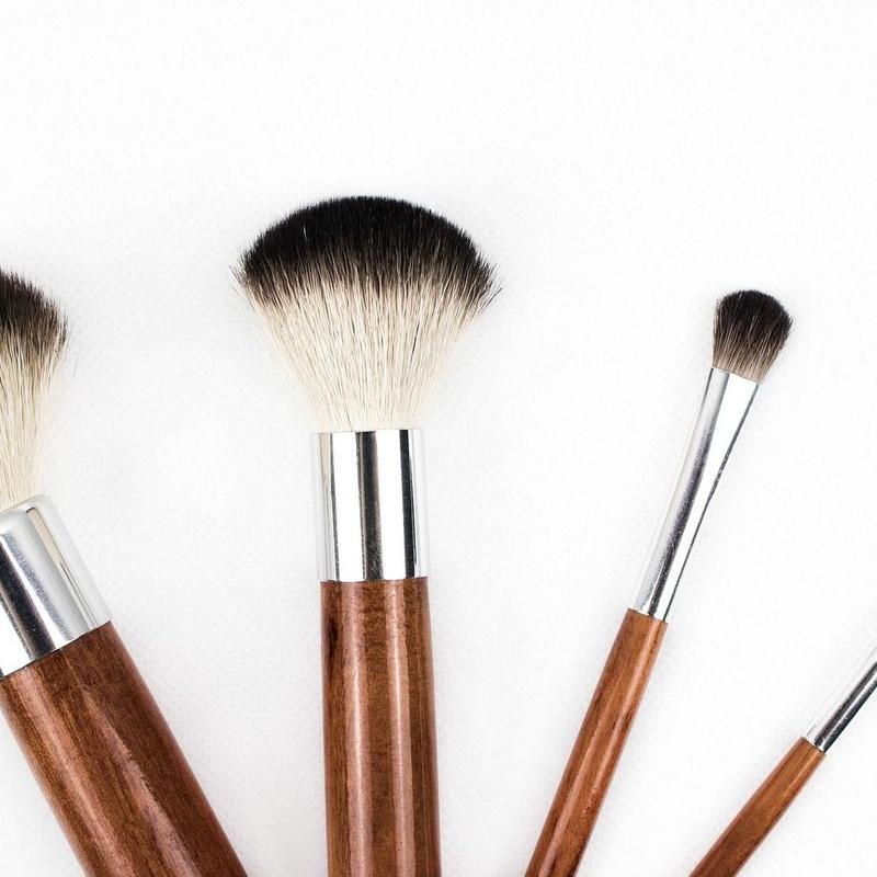 Belleza y maquillaje: Catálogo de Farmacia Marín Boloqui