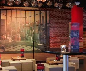 Bar de copas para cumpleaños en Madrid