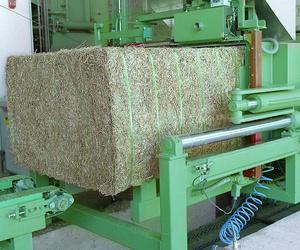 Reciclaje de papel Madrid