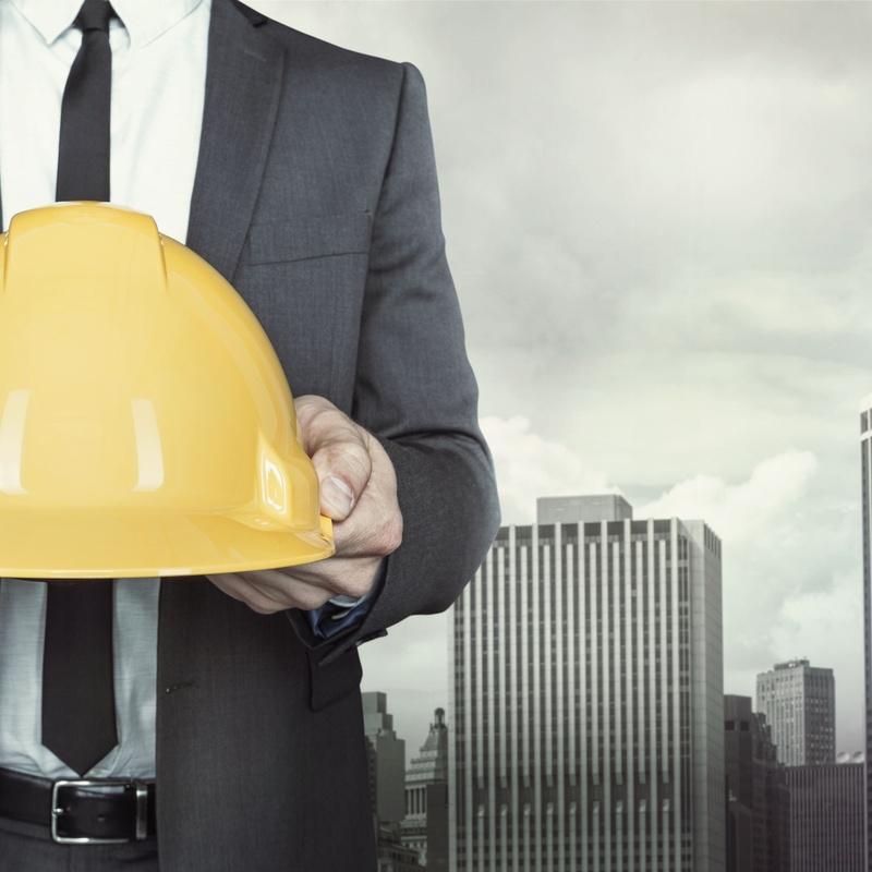 Informes: Servicios de Estudio 483 - Arquitectos, S.L.