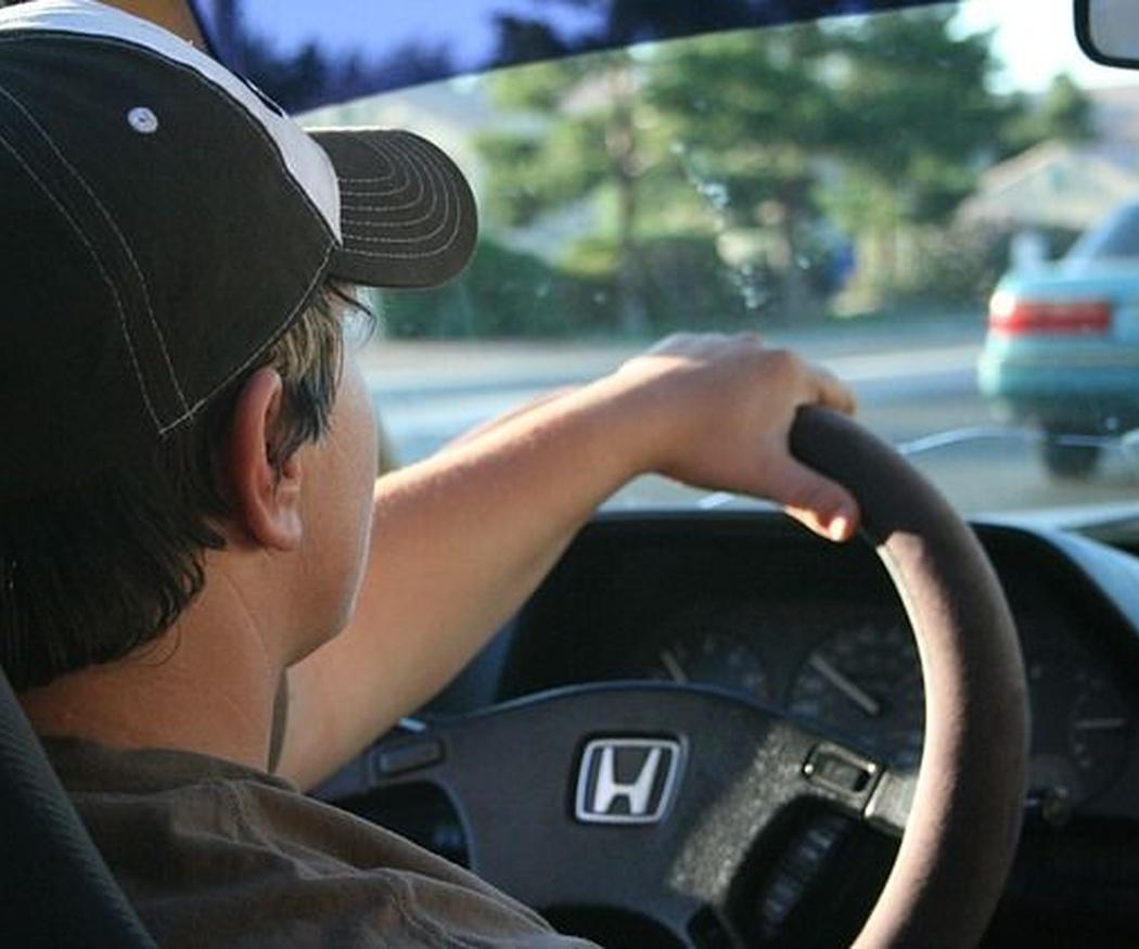 5 consejos para obtener el carné de conducir