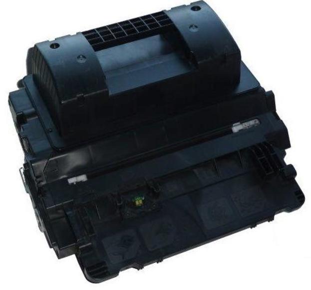 Toner reciclado: Productos y Servicios de Tinta Azul