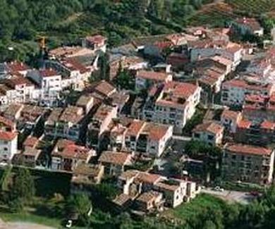 TAXI CASTELLVI DE ROSANES