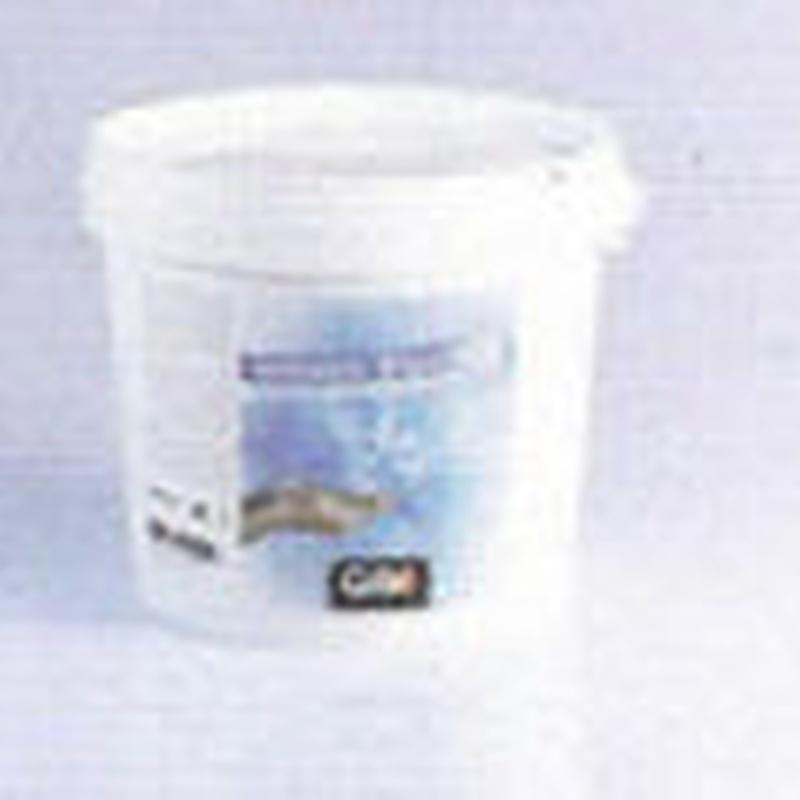 Q80ils, White Paste: Nuestros Productos de Mallorca Oil