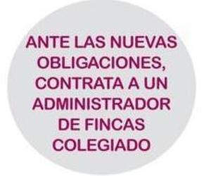 Administración de fincas Zaragoza