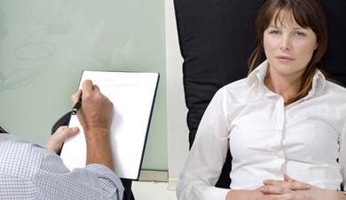 Eficacia de la terapia psicológica