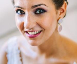 Maquillaje para novias en Zaragoza