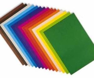 Artículos de papelería