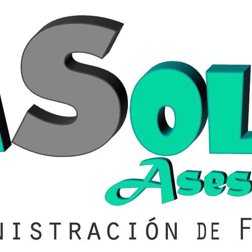Administrador de fincas en Fuengirola - Litrasol Asesores