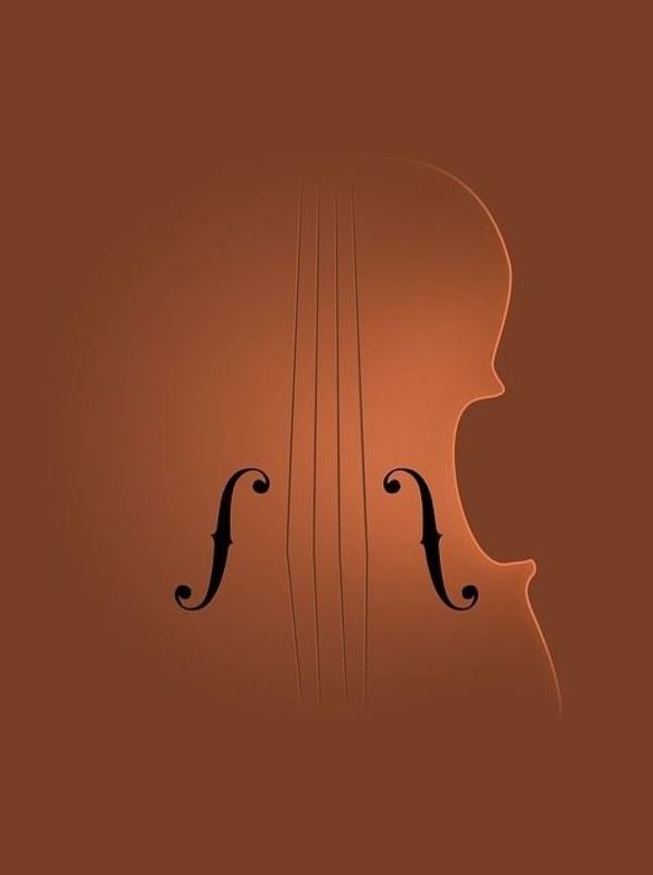 VIOLÍN: Profesores de Escuela de música Fama