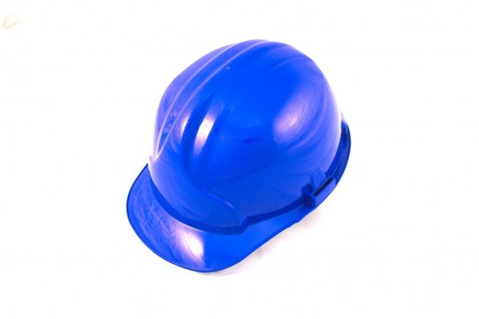 Protección de la cabeza: Productos y servicios de Cisa Protección Laboral