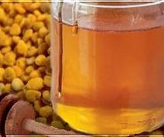 Dietética: Productos de Herbolario San Bernardo122