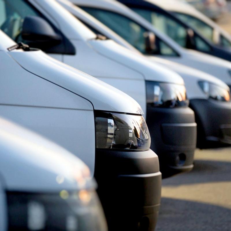 Transporte de mercancías: Servicios de Transportes y Mudanzas José
