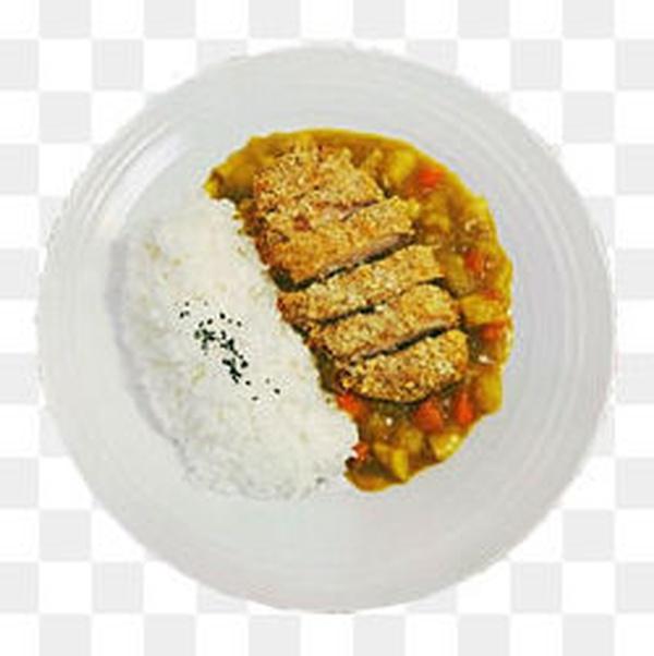 46.torikatsu: Carta de Sushi King Restaurante