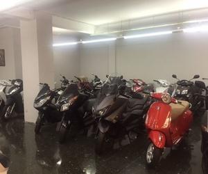 Galería de Compra- venta de motos en Barcelona | Barcelona Motos