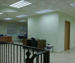 Todos los productos y servicios de Electricidad: Instalaciones Eléctricas Sombra y Luz, S.L.