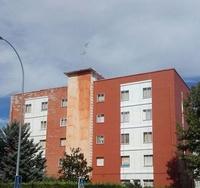 Rehabilitación y reparación de fachadas enLogroño