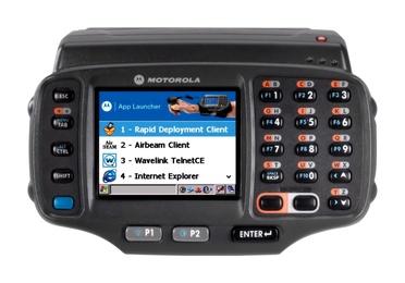Software de Gestión, Control Remoto y Emulación Telnet
