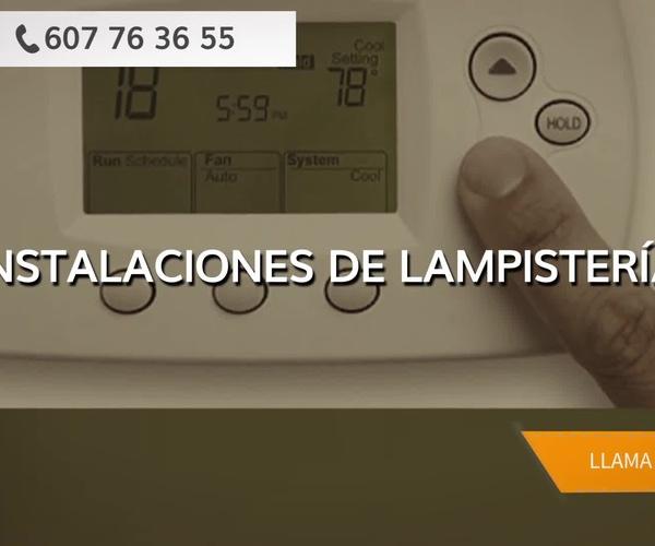 Instalaciones eléctricas en Vallès oriental | Tecnollum Vallès