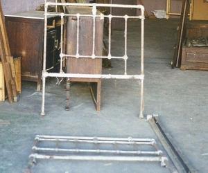 Restauración de cabeceros de cama en Santiago de Compostela