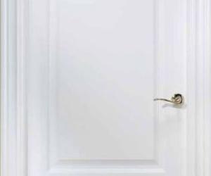Todos los productos y servicios de Muebles de baño y cocina: COCINAS 7 ISLAS