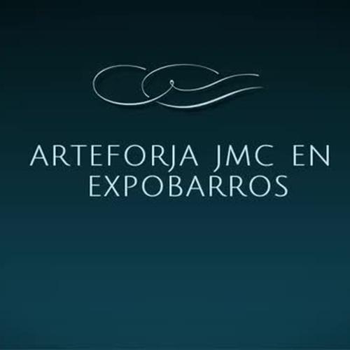 Muebles de forja en Sevilla | Arteforja JMC