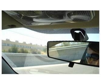 Servicios: Permisos de conducir de Autoescuela Calvera