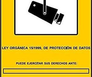 Todos los productos y servicios de Tuberías y tubos: Emiliano y Federico Rubio