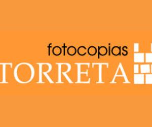 Impresión de planos en Murcia