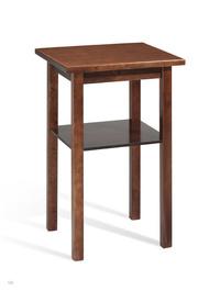 Mesas de bar: Catálogo de Muebles Rules