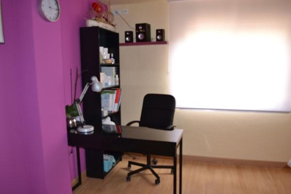 Centro con hipnosis para dejar de fumar en Castellón
