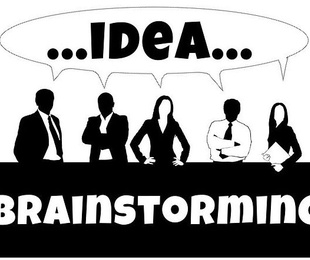 Como patentar una idea en Valencia