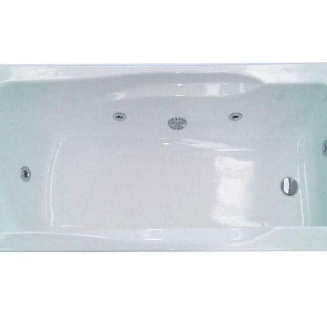 Algunos consejos para comprar una bañera de hidromasaje