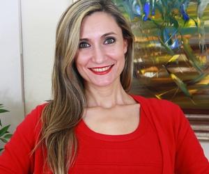 Dra. Alejandra Menassa