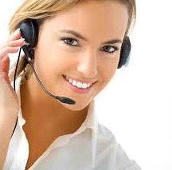 Oficina y datos de contacto