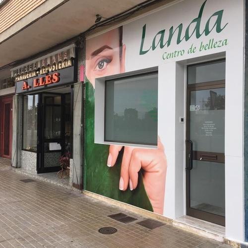 Estamos en Huesca