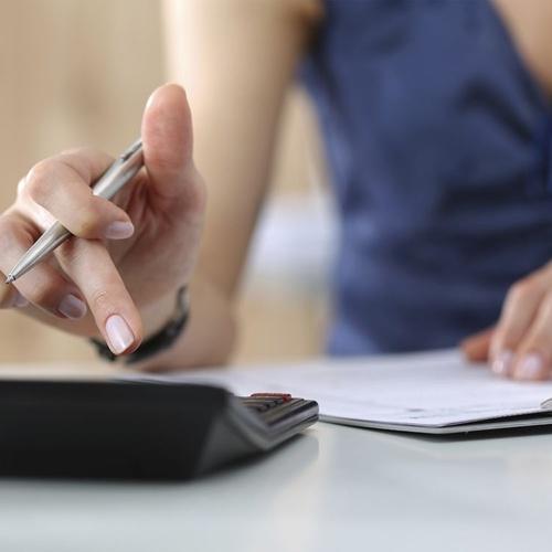 Asesoramiento administrativo para empresas en Castellón de la Plana