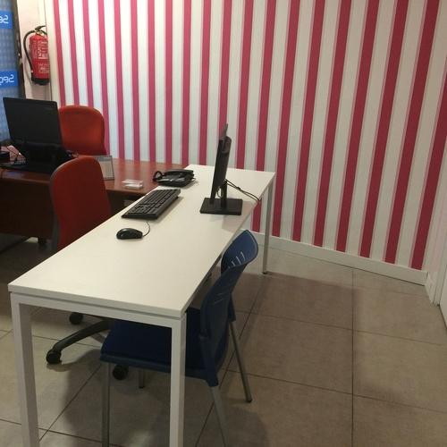 Mantenimiento informático Bilbao
