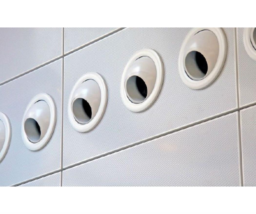 Climatiza tu local comercial con la mejor instalación de aire acondicionado