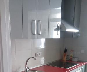 Diseño y reformas de cocinas Torrejón de Ardoz