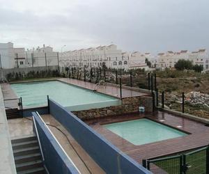 Empresas de piscinas en Cádiz